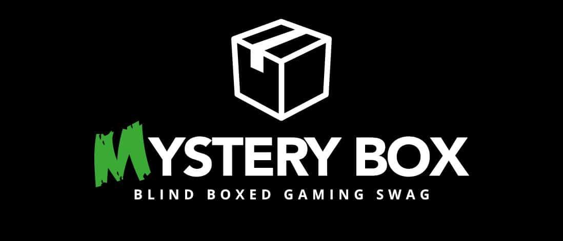 MonsterMysterBox_HomepageSlider