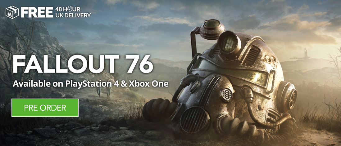 Fallout76_PreOrder