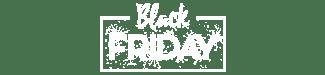 Monster Shop Black Friday