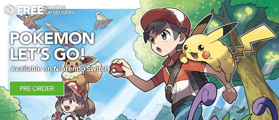 Pokemon_PreORder
